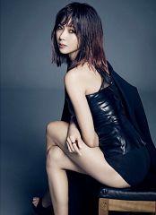 Kim Hyemi