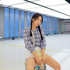 Kim Hyogyeong