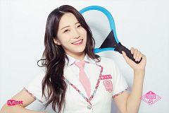 Kim Hyunah