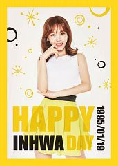 Kim Inhwa