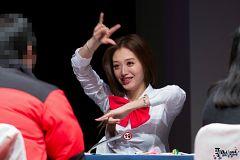 Kim Jaekyung