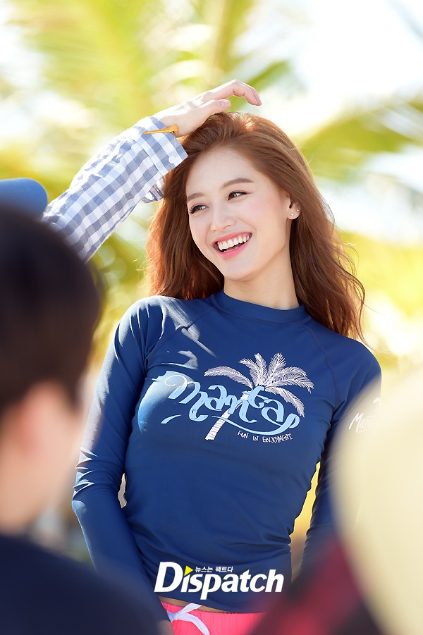 Tags: K-Pop, Rainbow, Kim Jaekyung