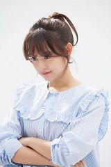 Kim Ji-won (actress)