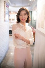 Kim Ji-won (actress)