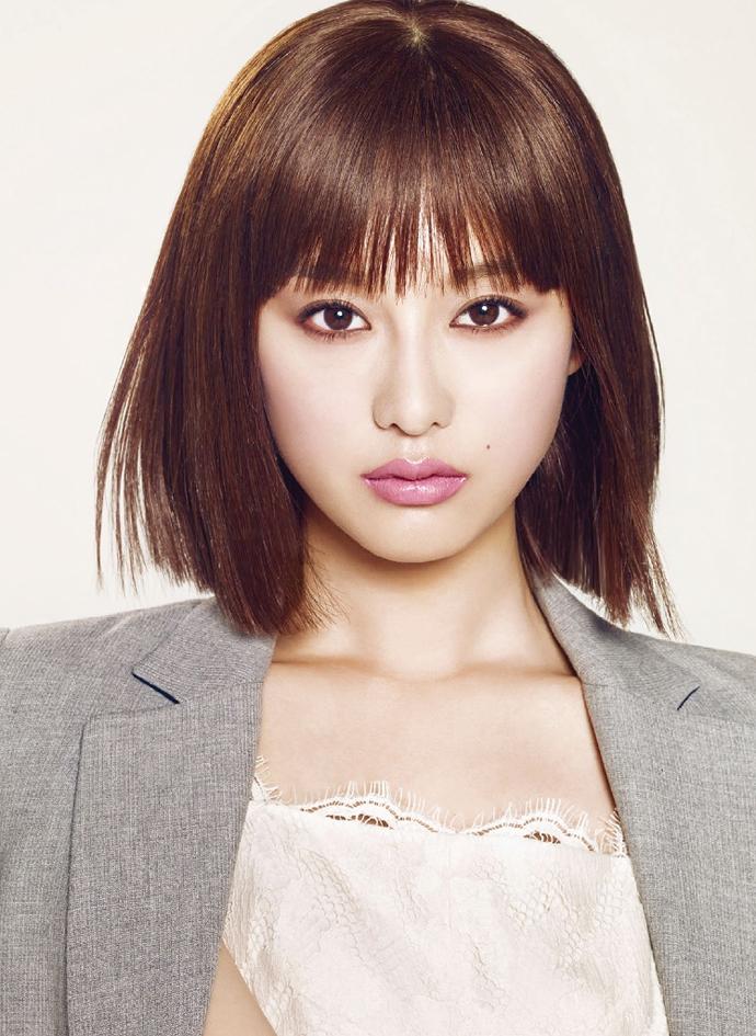 Kim Ji-won (actress) Image #76937 - Asiachan KPOP Image Board