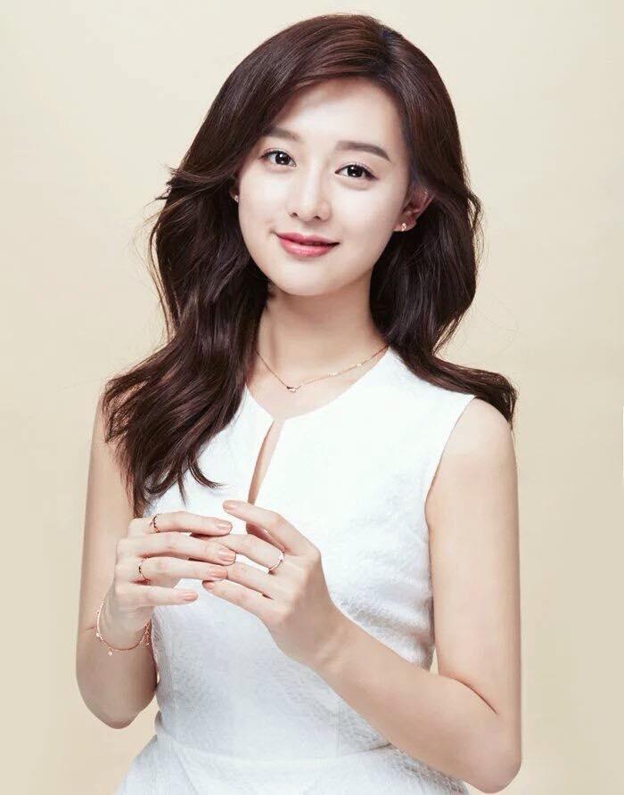 Kim Ji-won (actress) - K-Drama | page 4 of 14 - Asiachan ...