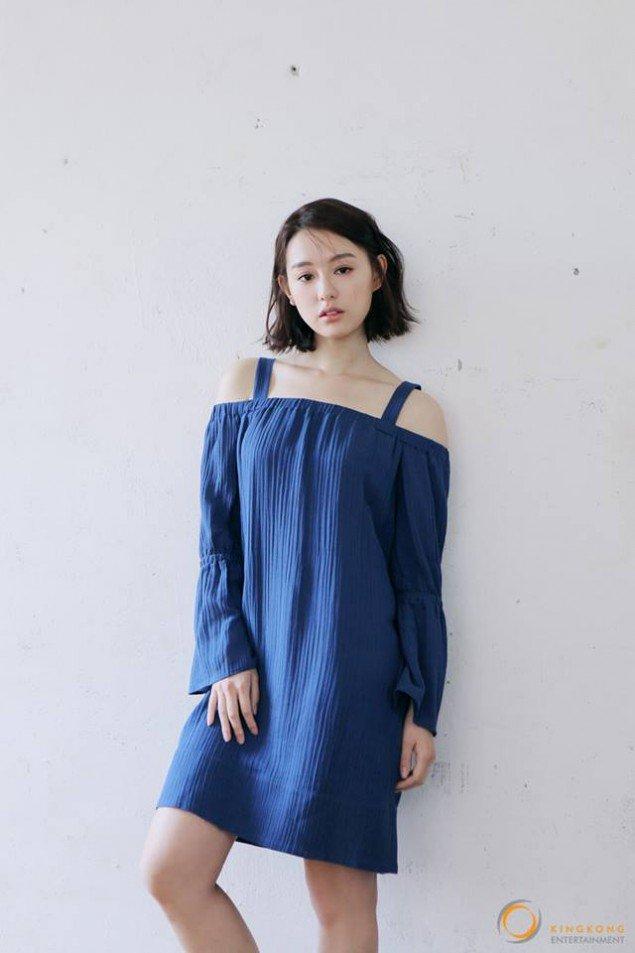 Kim Ji-won (actress) Image #77415 - Asiachan KPOP Image Board