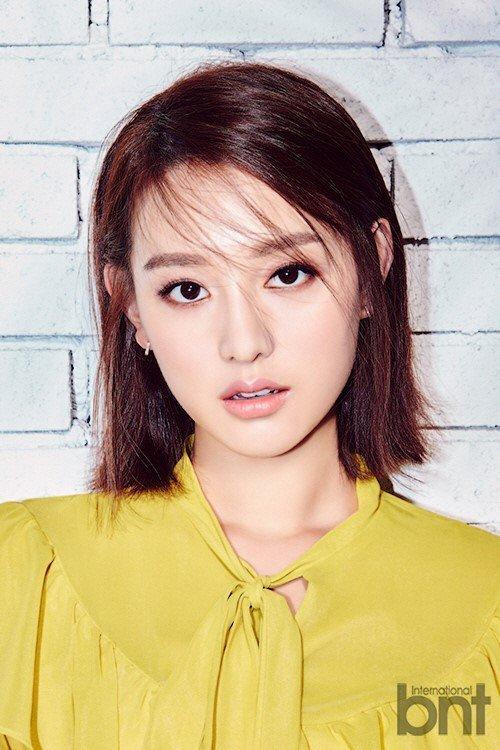 Kim Ji-won (actress) - K-Drama | page 3 of 14 - Asiachan ...