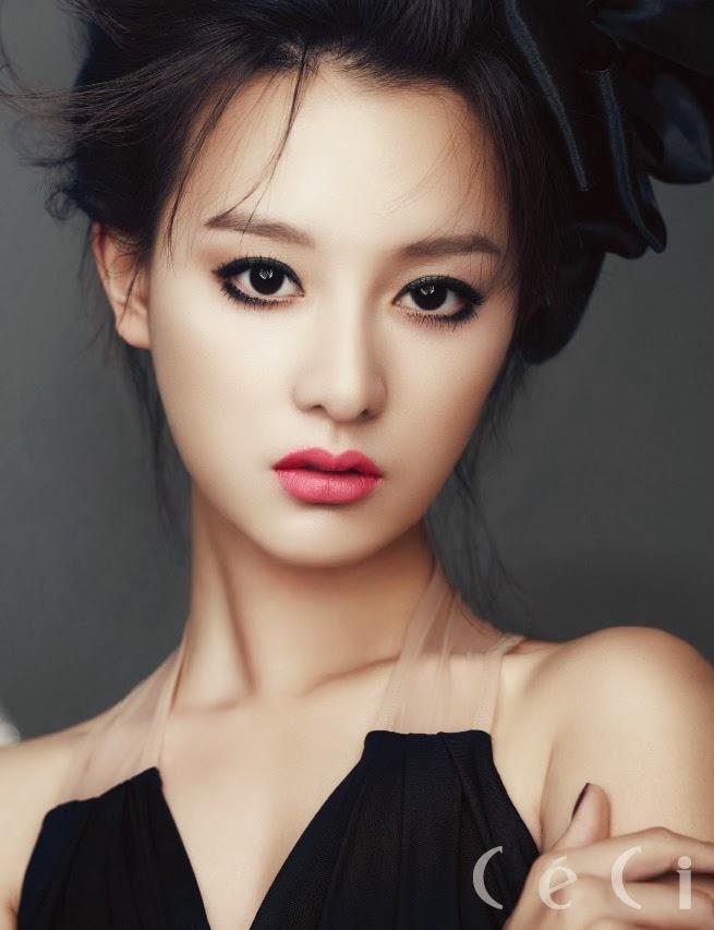 Kim Ji-won (actress) Image #77432 - Asiachan KPOP Image Board