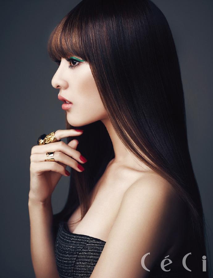 Kim Ji-won (actress) Image #77435 - Asiachan KPOP Image Board