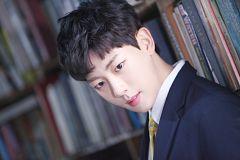 Kim Jibeom