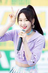 Kim Jiho