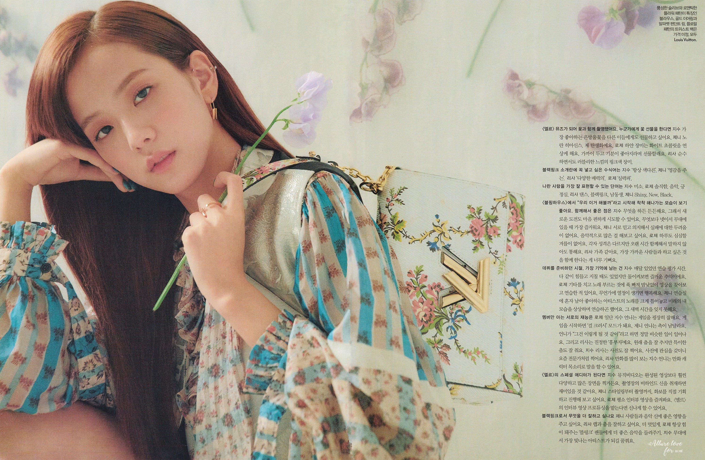 Kim Jisoo Black Pink Asiachan Kpop Image Board