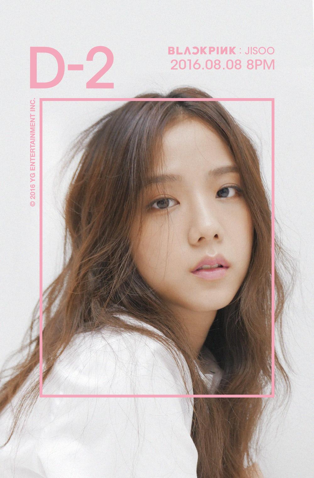 Kim.Jisoo.full.65580