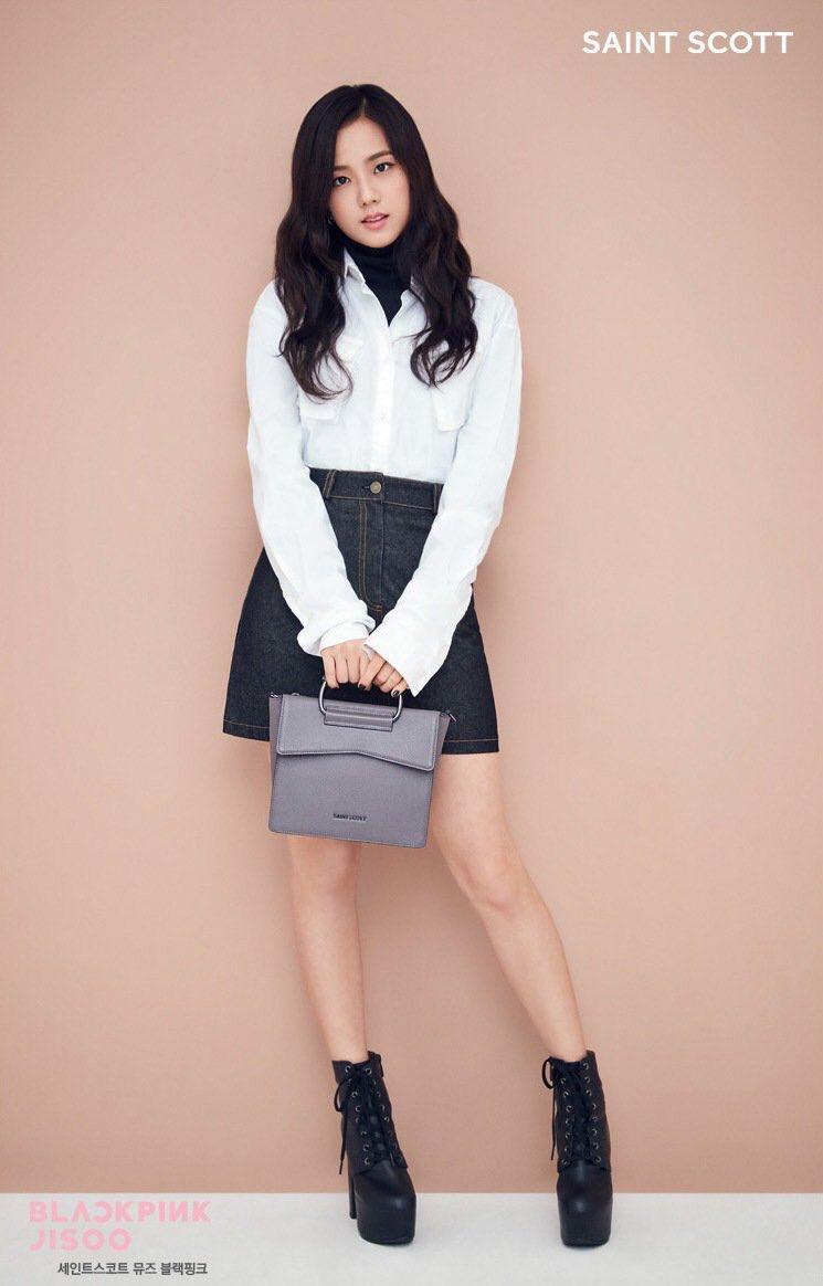 Kim Jisoo Image #75901 - Asiachan KPOP Image Board