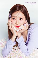 Kim Minju