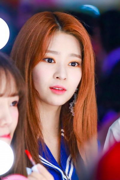 Tags: K-Pop, IZ*ONE, Kim Minju