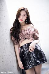 Kim Nahyun