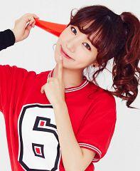 Kim Nam-joo