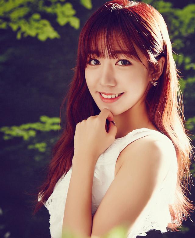 Kim Nam Joo 68898 Asiachan