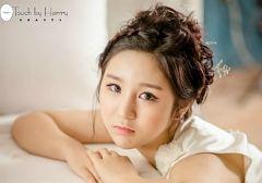 Kim Nayeon