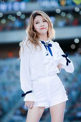 Kim Nayoung