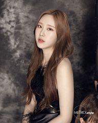 Kim Nayun
