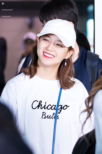 Kim Sejeong Android/iPhone Wallpaper #151516 - Asiachan ...