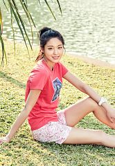 Kim Seolhyun