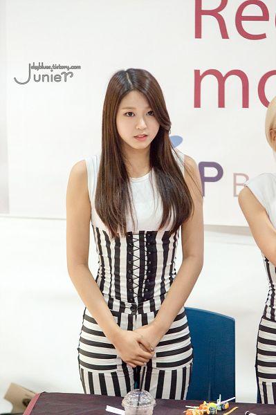 Tags: AOA (Ace Of Angels), Kim Seolhyun