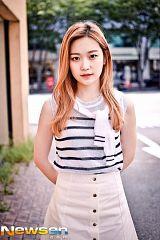 Kim Seul-gi