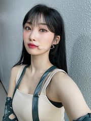 Kim Sihyeon