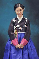 Kim So-eun