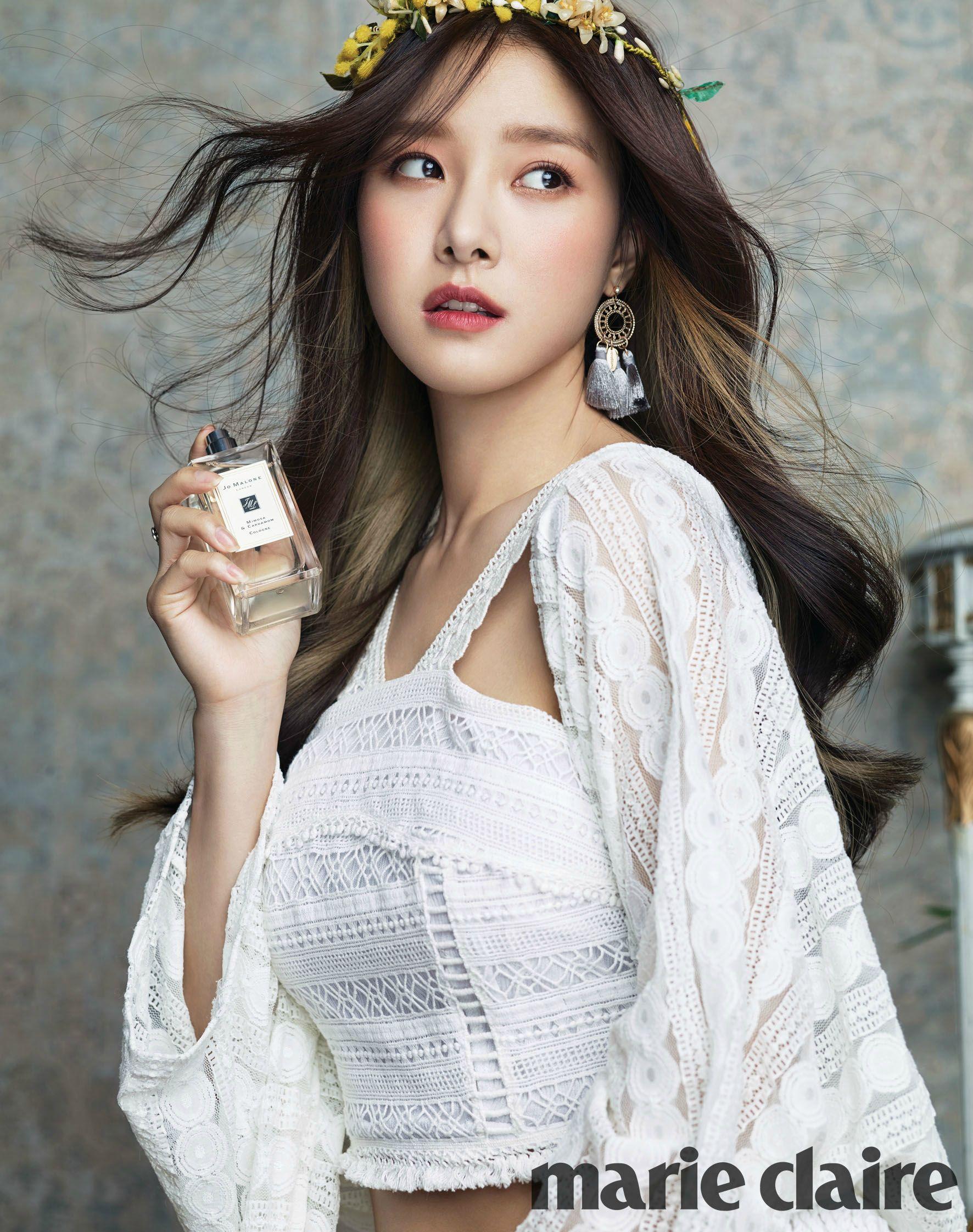 So-eun Kim Nude Photos 49