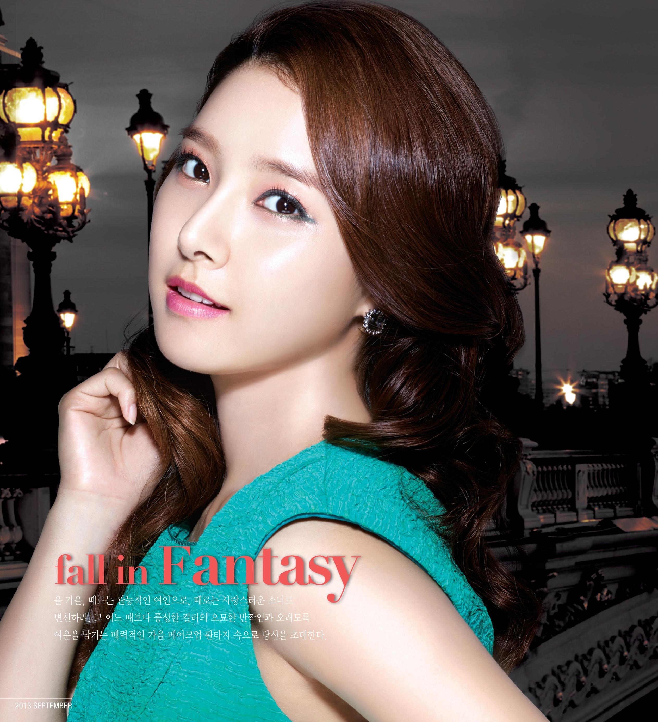 Tags: K-Drama, Kim So-eun, Jewelry, Earrings, Make Up