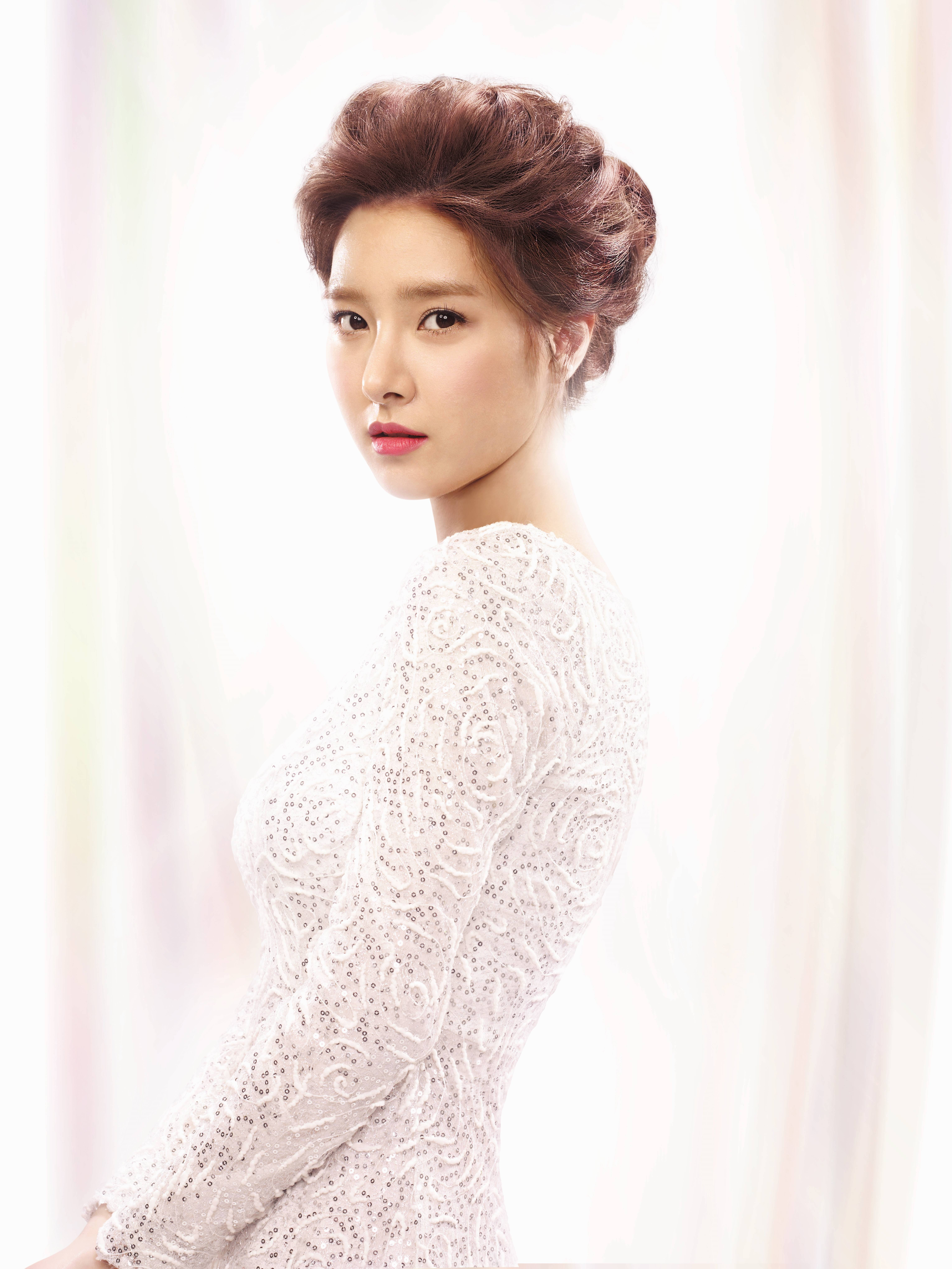 Kim so eun fashion 21