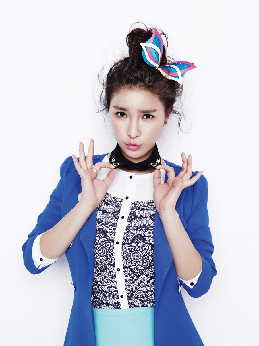 Kim so eun fashion 62