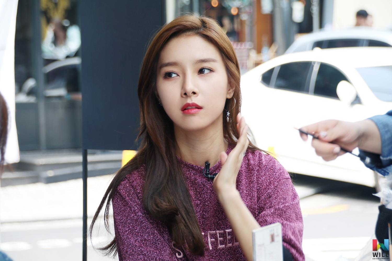 Image result for kim so eun 2018