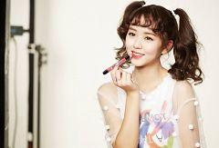 Kim So-hyun