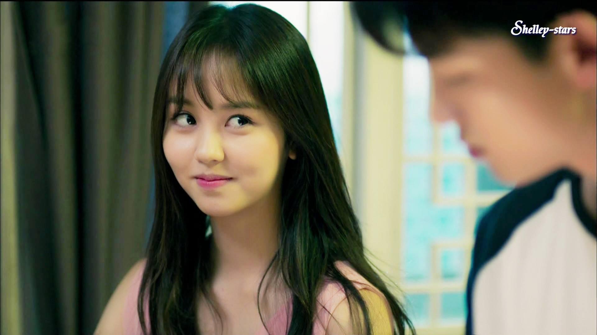 97 Kim So Hyun Smartphone Wallpaper Hd Album On Imgur Kim So Hyun