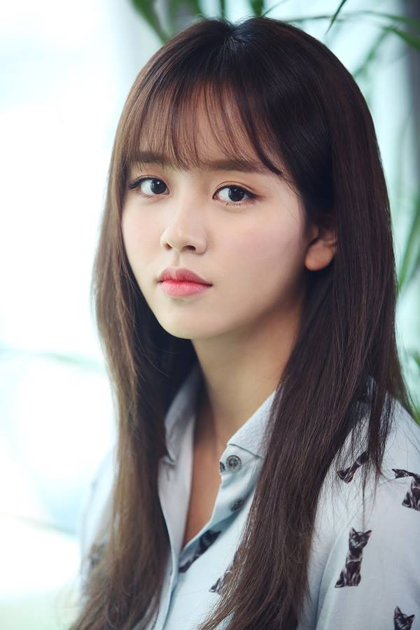 Kim So Hyun Image 74403 Asiachan Kpop Image Board