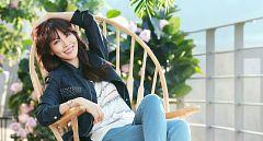 Kim So-yeon