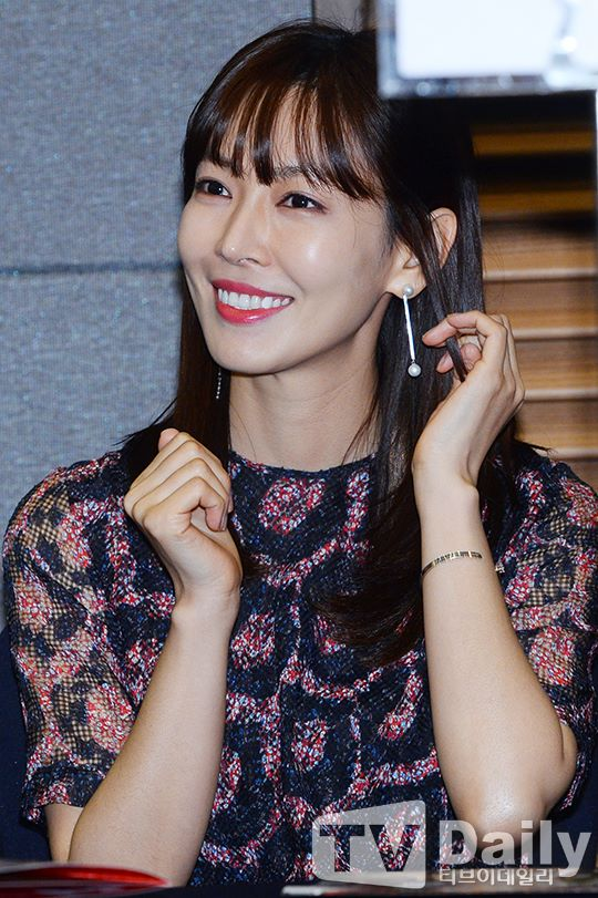 Tags: K-Drama, Kim So-yeon
