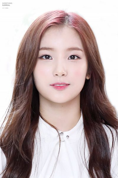 Tags: K-Pop, Elris, Kim Sohee (Elris)
