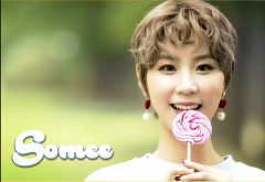 Kim Somee