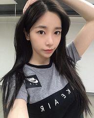 Kim Sori