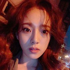 Kim Subin