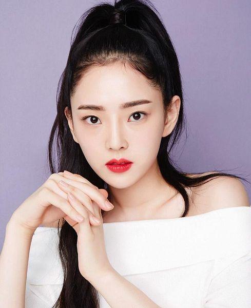 Kim Subin - Fashion
