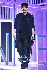 Kim Sung-kyu