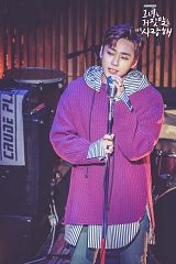 Kim Sungjoo